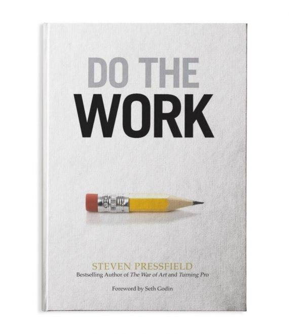 shop-book-do-the-work