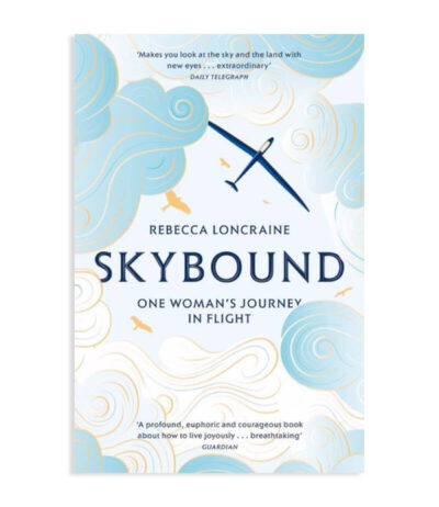 shop-book-sky-bound